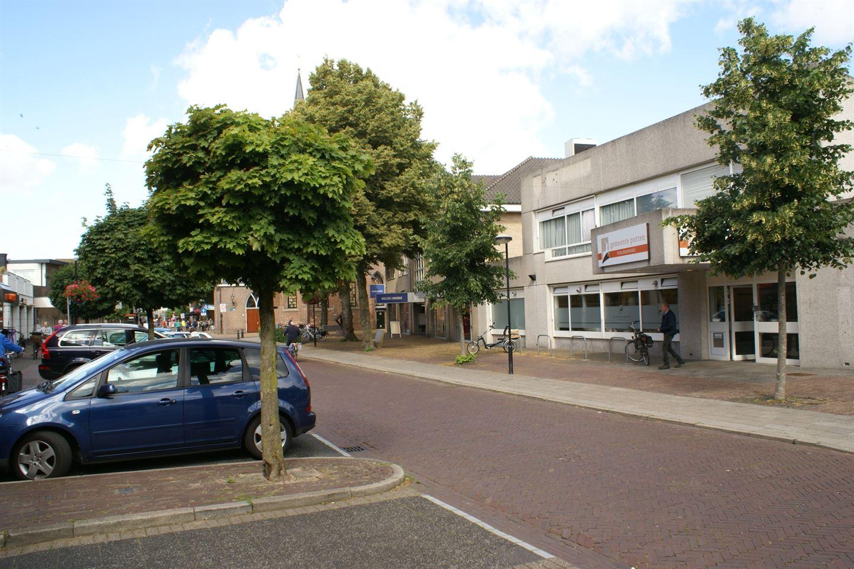 Bekijk foto 4 van Verlengde Dorpsstraat 3