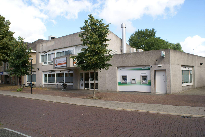 Bekijk foto 2 van Verlengde Dorpsstraat 3