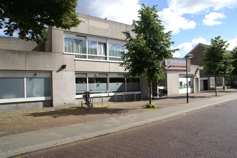 Bekijk foto 3 van Verlengde Dorpsstraat 3