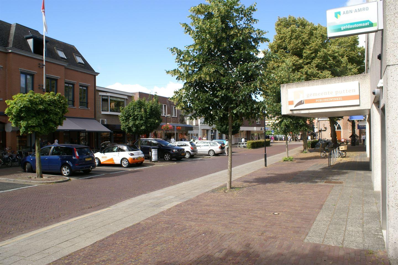 Bekijk foto 5 van Verlengde Dorpsstraat 3