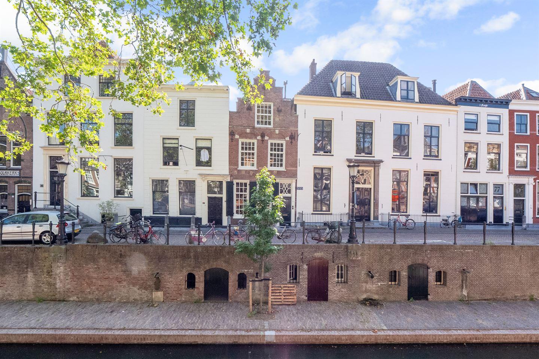 Bekijk foto 1 van Nieuwegracht 81