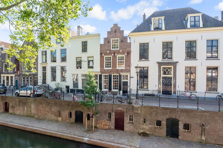 Bekijk foto 2 van Nieuwegracht 81