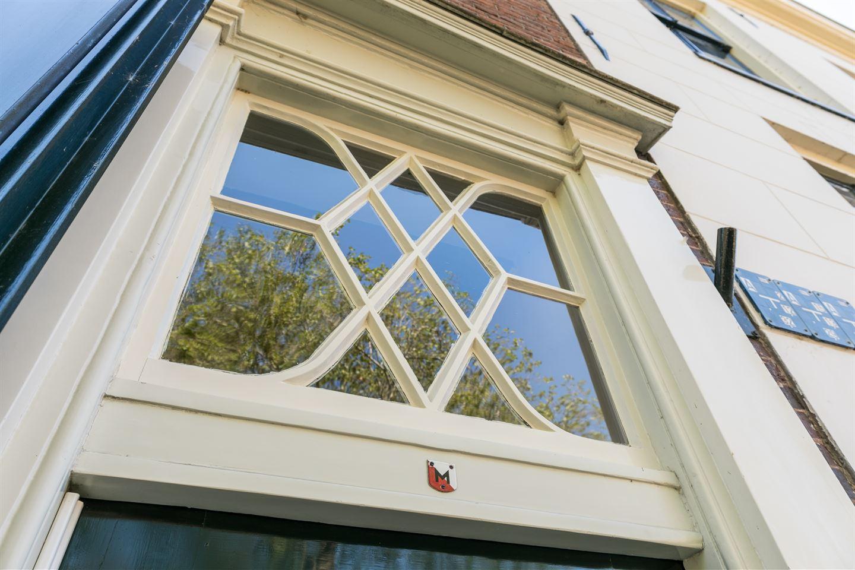 Bekijk foto 4 van Nieuwegracht 81