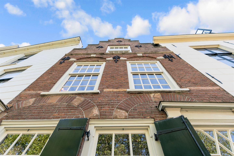 Bekijk foto 3 van Nieuwegracht 81