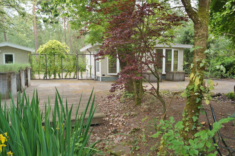 Bekijk foto 2 van Verlengde Haerderweg 5 R B9