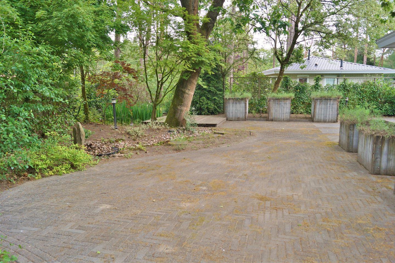 Bekijk foto 5 van Verlengde Haerderweg 5 R B9
