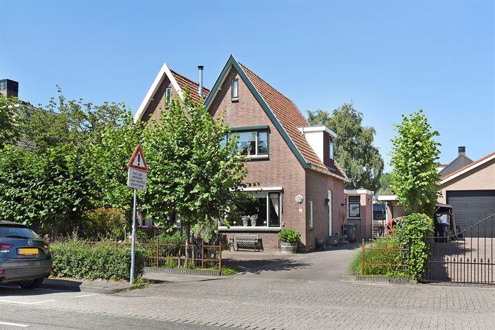 Stevensweg 31