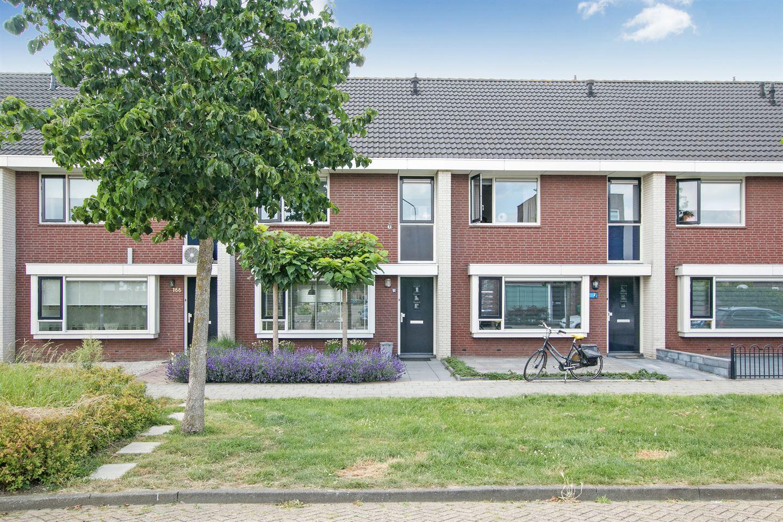 Bekijk foto 1 van Ruisvoorn 164