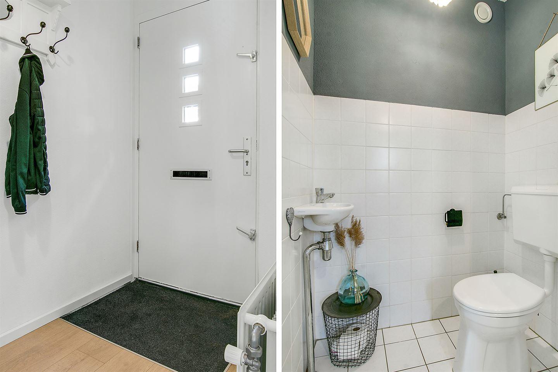 Bekijk foto 4 van Ruisvoorn 164