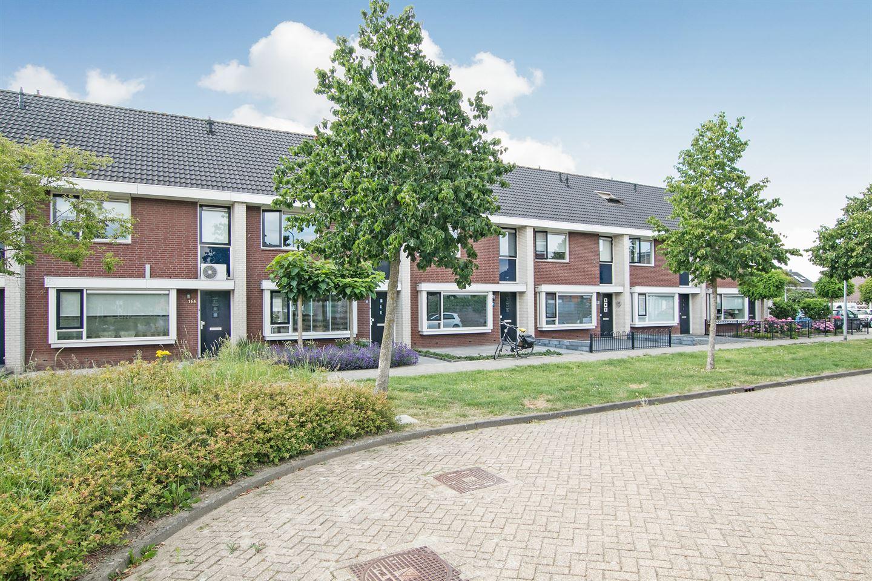 Bekijk foto 3 van Ruisvoorn 164