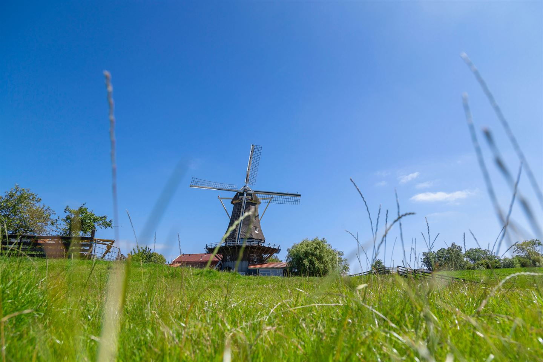 View photo 1 of Noordeinde 96