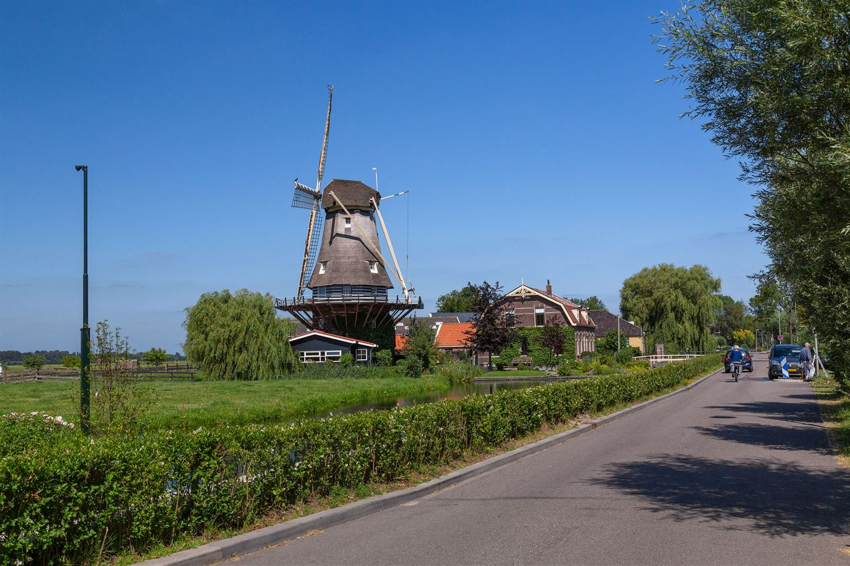 View photo 2 of Noordeinde 96