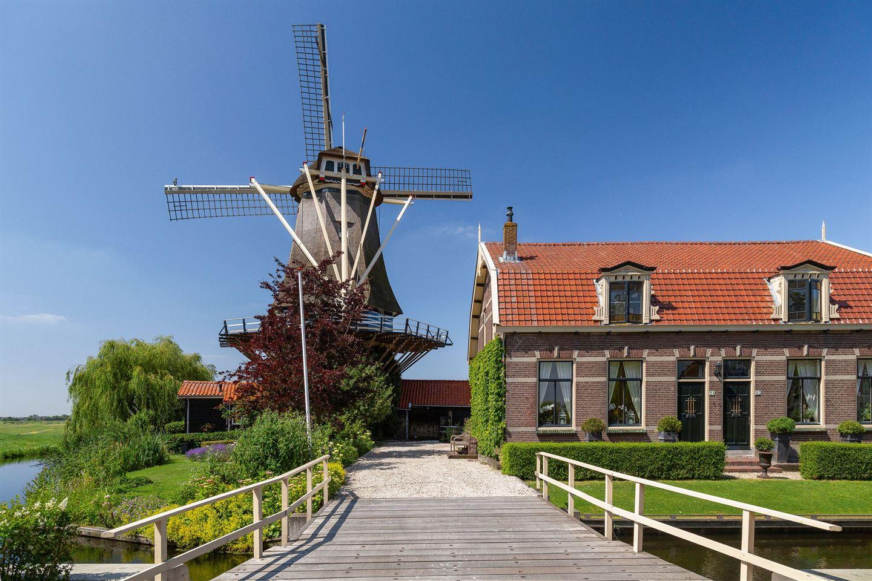 View photo 3 of Noordeinde 96