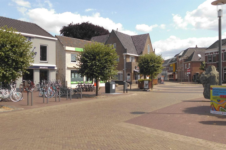 Bekijk foto 5 van F B Deurvorststraat 14 A