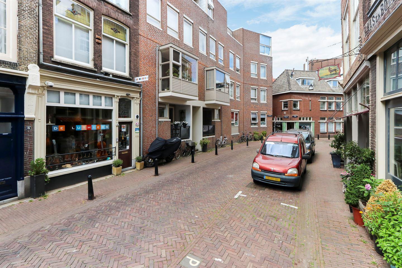 Bekijk foto 1 van Voorstraat 3