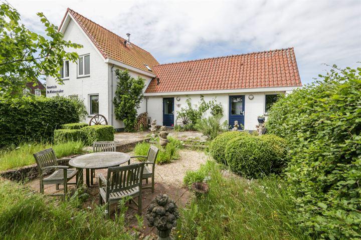 Sint Adelbertusweg 38