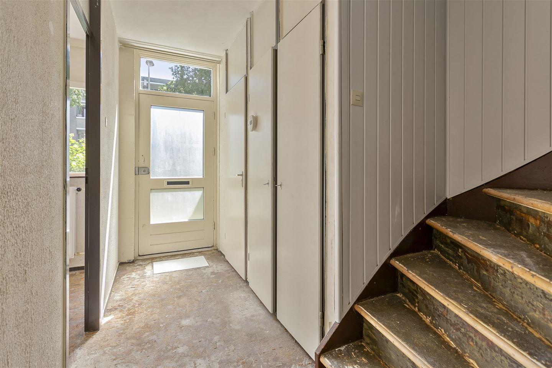 Bekijk foto 6 van Schaarsbergenstraat 65