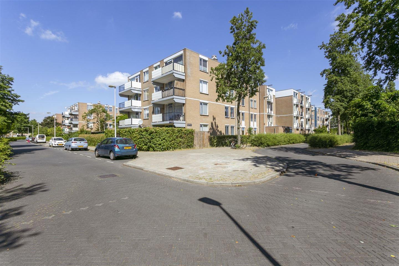 Bekijk foto 1 van Schaarsbergenstraat 65
