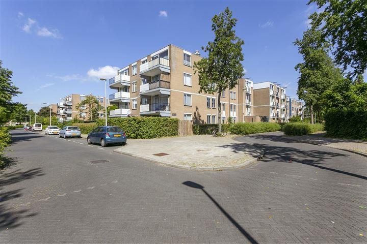 Schaarsbergenstraat 65