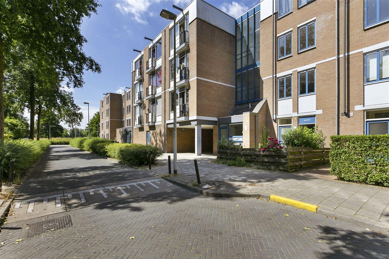 Bekijk foto 2 van Schaarsbergenstraat 65