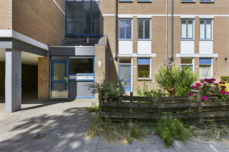 Bekijk foto 3 van Schaarsbergenstraat 65