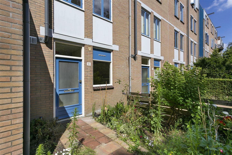 Bekijk foto 4 van Schaarsbergenstraat 65