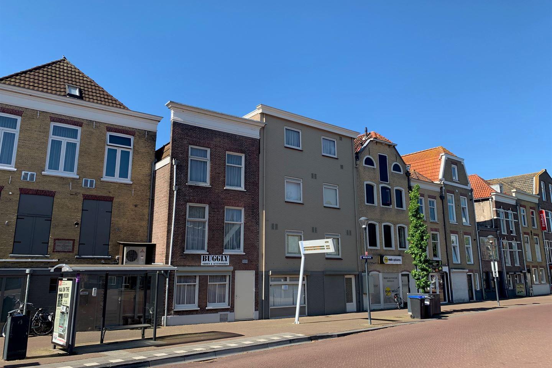 Bekijk foto 4 van Oostdijk 25
