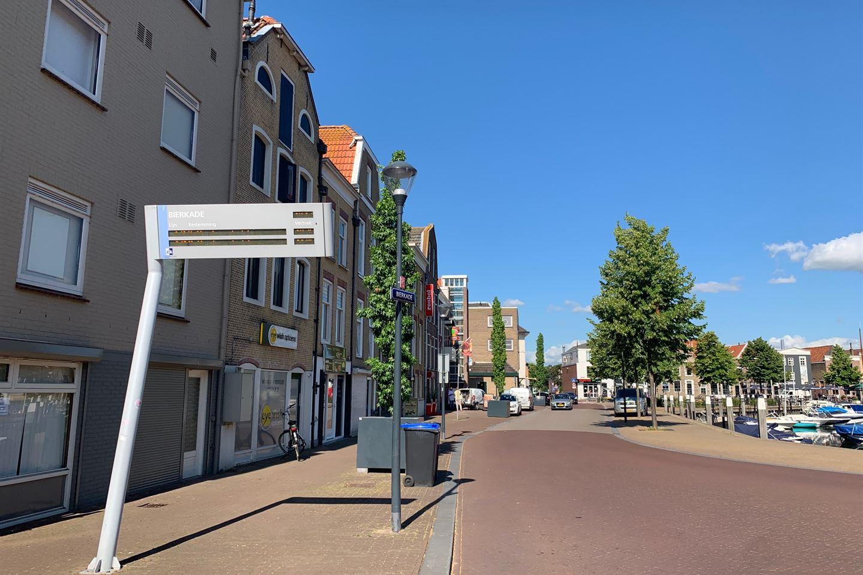 Bekijk foto 5 van Oostdijk 25