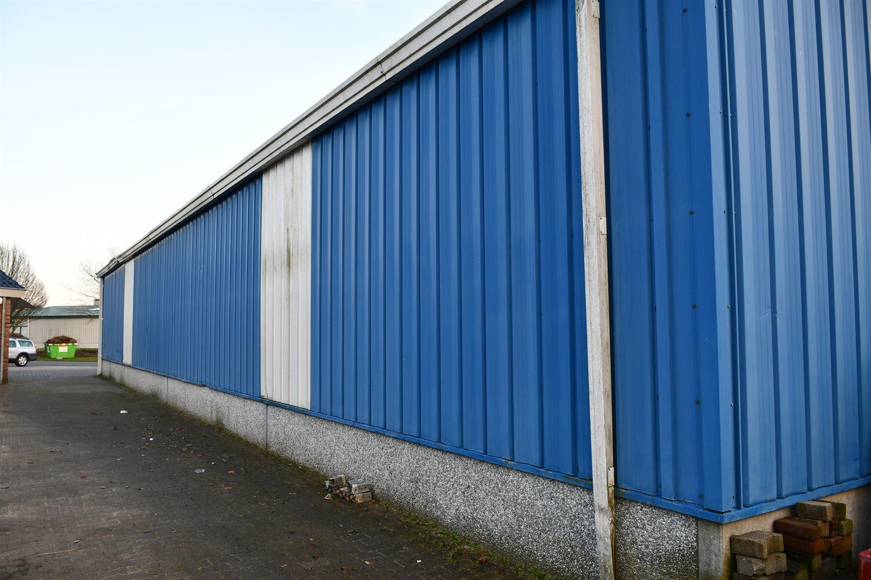 Bekijk foto 3 van Industrieweg 18