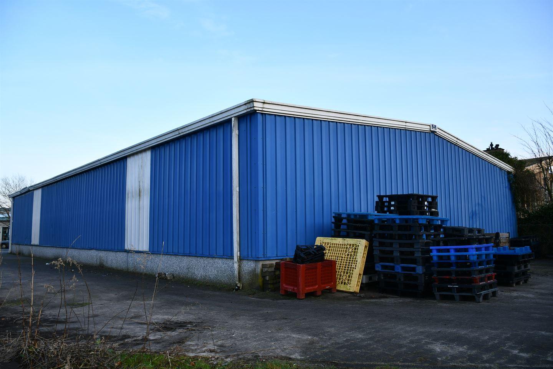 Bekijk foto 4 van Industrieweg 18