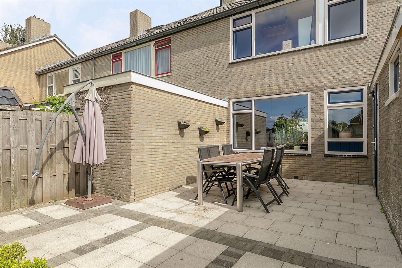 Bekijk foto 3 van Van der Veldestrjitte 7
