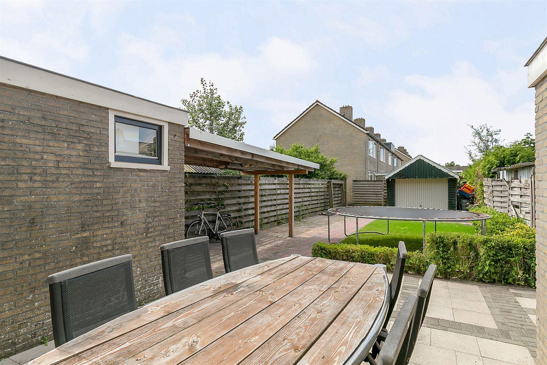 Bekijk foto 4 van Van der Veldestrjitte 7