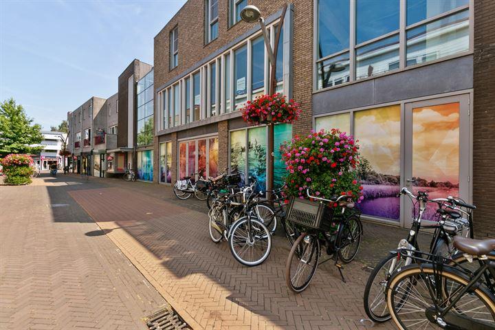 Marktstraat 4, Dedemsvaart