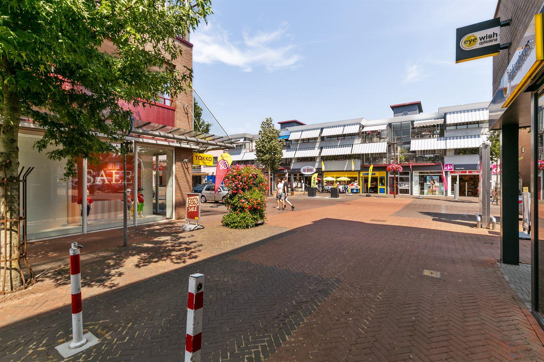 Bekijk foto 5 van Marktstraat 4