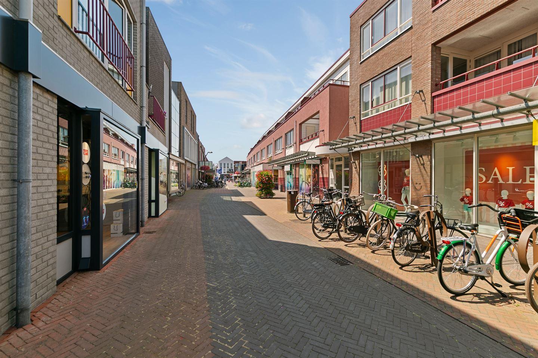 Bekijk foto 3 van Marktstraat 4