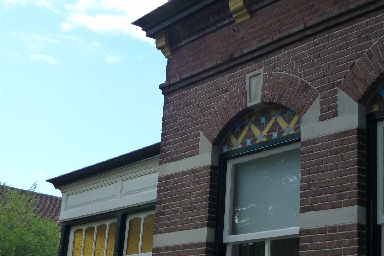 Bekijk foto 4 van Julianastraat 13