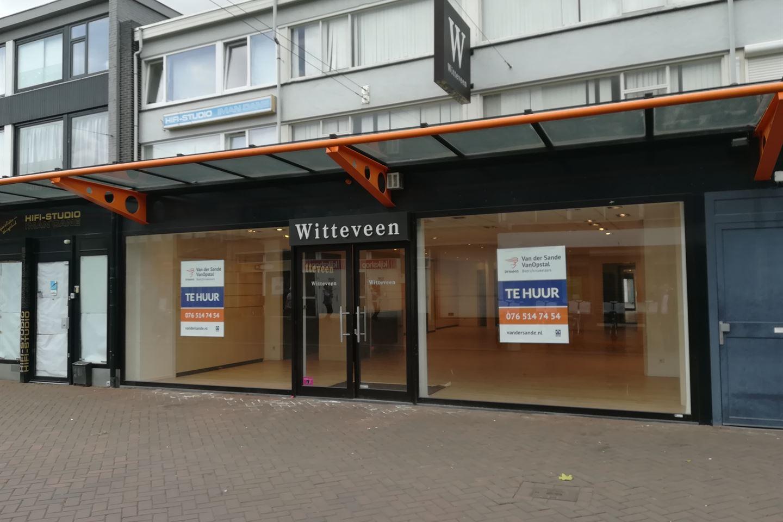 Bekijk foto 1 van Dokter Brabersstraat 20