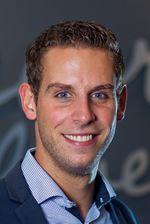 Jay Klaaren (Property manager)