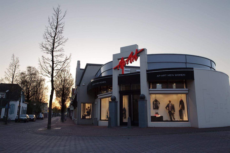 Bekijk foto 3 van Molenstraat 20