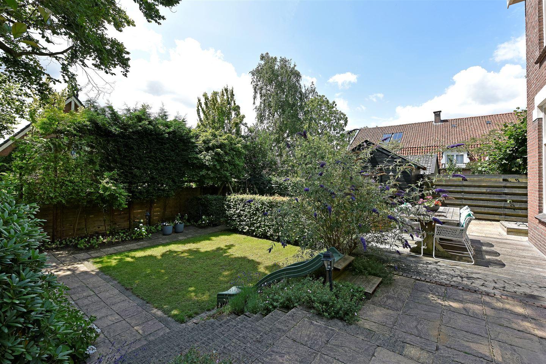 View photo 5 of Burgemeester van den Boschstraat 20