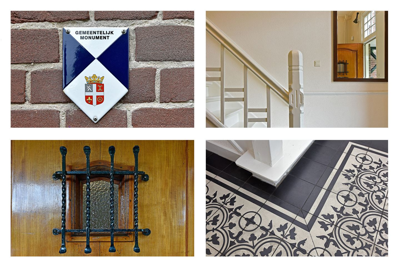View photo 6 of Burgemeester van den Boschstraat 20