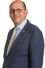 Jan Westeneng - NVM-makelaar