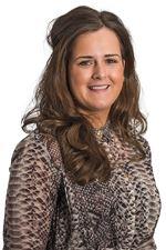 Mathilda Deij - Assistent-makelaar