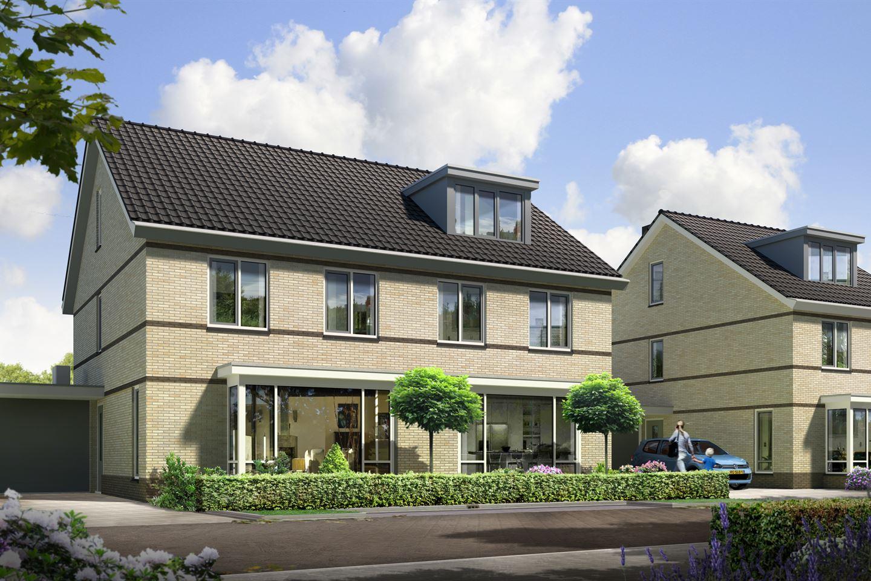 Bekijk foto 1 van Grootveldlaan bouwnummer 10