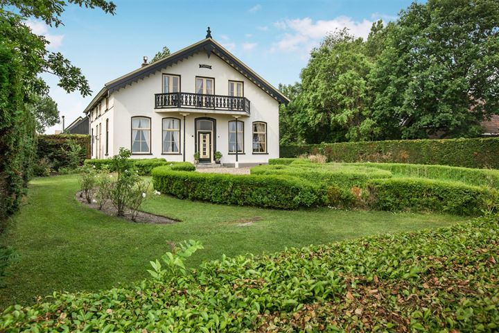 Boermansweg 5