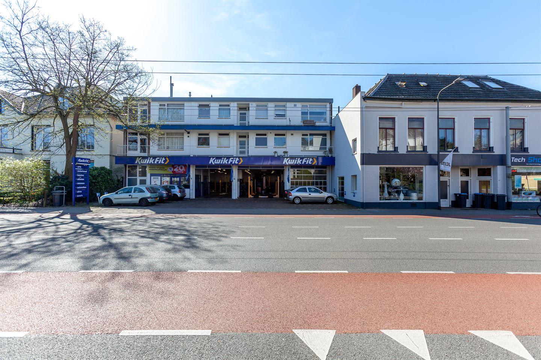 Bekijk foto 1 van Hoofdstraat 11-17