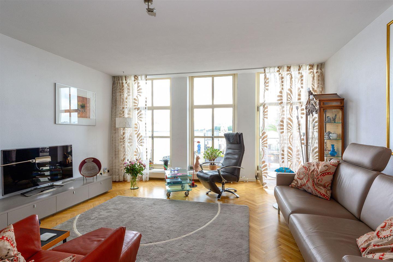 Bekijk foto 5 van Boomstraat 31