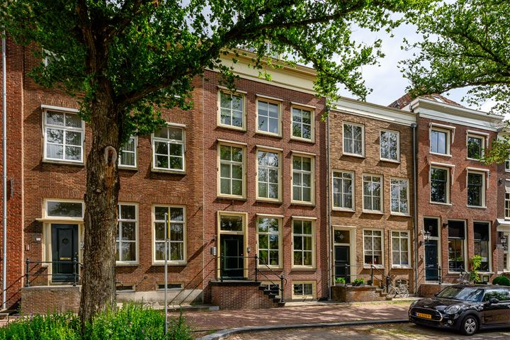 Boomstraat 31