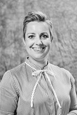 Lana Goutsmits-Gerssen (NVM-makelaar)
