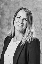 Linda Hol (Assistent-makelaar)